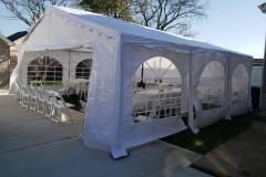 long-island-ny-party-tent-rental-4