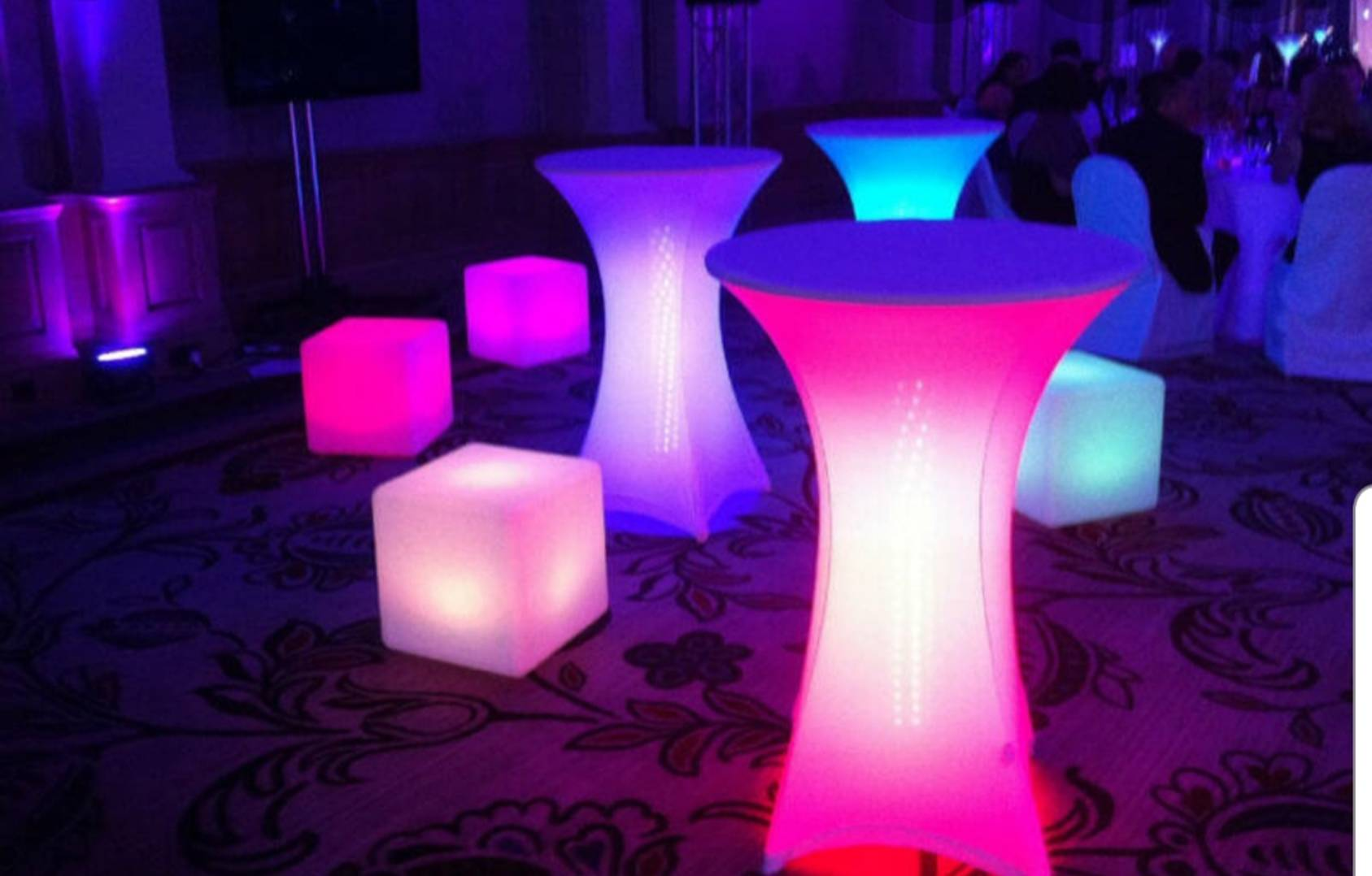 led-party-furniture-rental-long-island-1