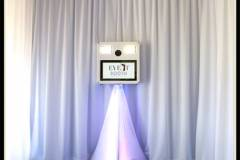 led-party-furniture-rental-long-island-10