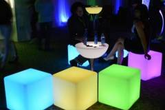 led-party-furniture-rental-long-island-3