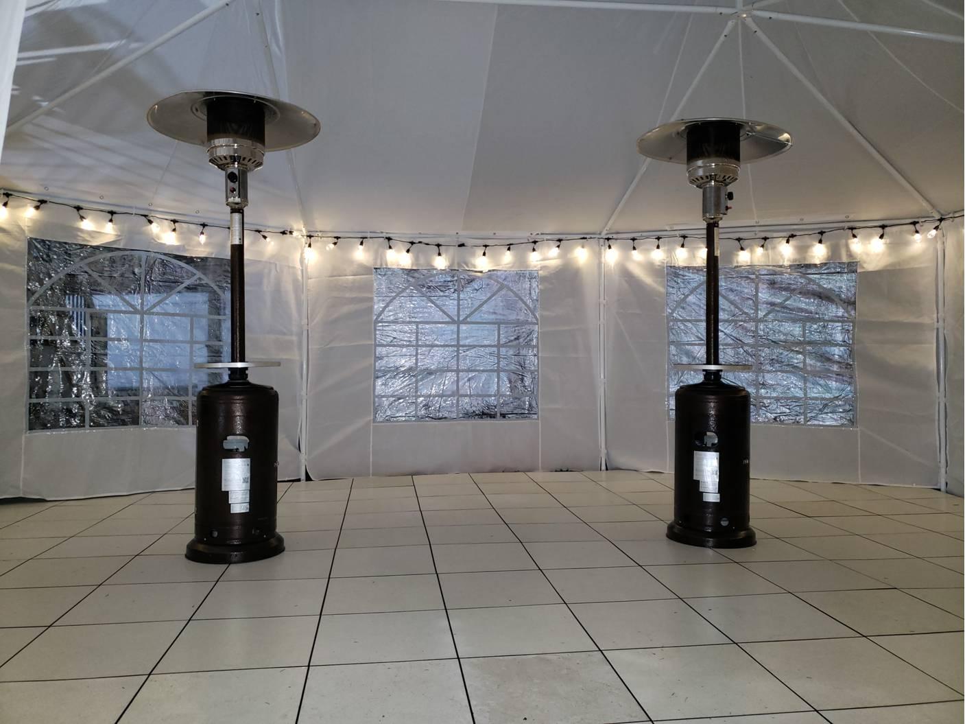 long-island-ny-party-tent-rental-3