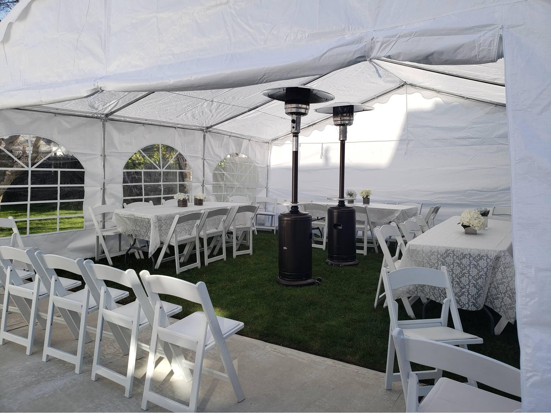 long-island-ny-party-tent-rental-5