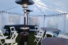long-island-ny-party-tent-rental-2