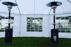 long-island-ny-party-tent-rental-6