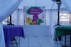 long-island-ny-party-tent-rental-7